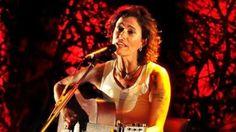 RADIO WEB SAQUA: Zélia Zélia Duncan foi a grande vencedora do Prêmio da Música Brasileira