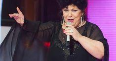 Bangó Margit koncertek 2020. Online jegyvásárlás