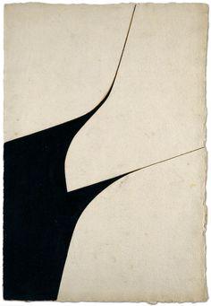vjeranski:  Palazuelo, Pablo SENSE TÍTOLUntitledGouache on paper28 x 40,5 cm