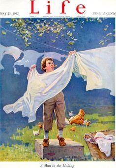 Life 1922-05-25