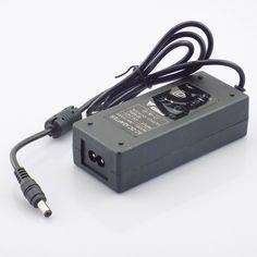 $8.75 (Buy here: https://alitems.com/g/1e8d114494ebda23ff8b16525dc3e8/?i=5&ulp=https%3A%2F%2Fwww.aliexpress.com%2Fitem%2FDC-12V-3A-AC-100V-240V-Converter-Adapter-Power-Supply-Transformer-for-CCTV-Camera-5050-3528%2F32773275872.html ) DC 12V 3A AC 100V-240V Converter Adapter Power Supply Transformer for CCTV Camera 5050 3528 5630 LED Strip Light for just $8.75