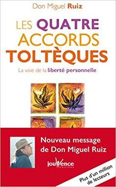 19 Meilleures Images Du Tableau Ebook Romance Romans Et Books To Read