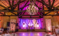 Reception hall Fort Worth, Event Planning, Wedding Events, Reception, Receptions