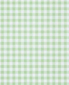 This endearing gingham wallpaper in spearmint green is a playful update on a traditionally country-chic pattern. Plaid Wallpaper, Cute Patterns Wallpaper, Iphone Background Wallpaper, Pastel Wallpaper, Aesthetic Iphone Wallpaper, Aesthetic Wallpapers, Mint Green Wallpaper, Brewster Wallpaper, Wallpaper Warehouse