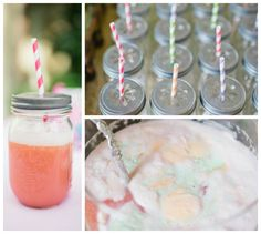 Sherbert Party Punch Recipe for kids. Mom made this for every BDay party when I was a little girl! Sherbert Party Punch Recipe for kids. Mom made this for every BDay party when I was a little girl! Rainbow Sherbert Punch, Raspberry Sherbert Punch, Sorbet Punch, Sherbert Punch Recipes, Pink Punch Recipes, Punch Recipes For Kids, Party Punch Recipes, Best Christmas Punch Recipe, Holiday Punch