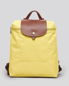 SOLD Longchamp le pilage black handbag Brand new and so cute! Regularly 95.00 Longchamp Bags Totes
