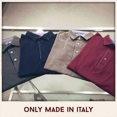 I nostri articoli sono realizzati con manifattura e materiali esclusivamente italiani. ImPerium è garanzia di qualità e di convenienza. Ti aspettiamo in negozio con i nostri fantastici  saldi!