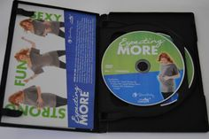 Best Pregnancy Workout DVDs *** Continue reading at the image link.