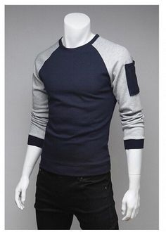 Stylish Mens Outfits, Casual Outfits, Men Casual, Designer Suits For Men, Camisa Polo, Suit Fashion, Mens Fashion, Mens Clothing Styles, Mens Sweatshirts