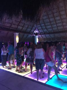 Corporate party dj   #jwdevents #seratodj Serato Dj, Led Dance, Destination Weddings, Cancun, Perfect Wedding, Wedding Reception, Ads, Concert, Party
