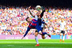 The Business Of Soccer - Forbes