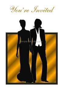 Lesbian Wedding Invitations - Bing Images