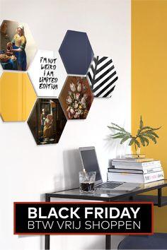Diy Interior, December, Crafting, Bedroom, Home Decor, Desk, Accessories, Room, Homemade Home Decor
