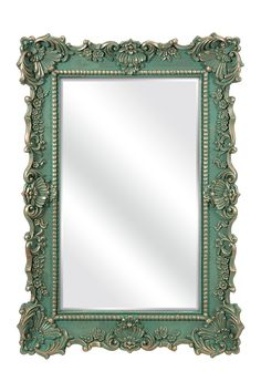 Sophia Wall Mirror on HauteLook
