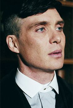 Cillian Murphy as Oliver Narovich - The Black Taint Judging you Peaky Blinders Tommy Shelby, Peaky Blinders Thomas, Cillian Murphy Peaky Blinders, Hot Actors, Actors & Actresses, Boardwalk Empire, Pretty Men, Beautiful Men, Peaky Blinders Wallpaper
