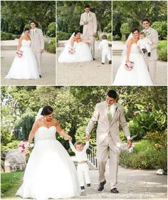 Brides dream about having the ideal wedding ceremony, but for this they need the most perfect wedding dress, with the bridesmaid's dresses actually complimenting the brides dress. Here are a variety of tips on wedding dresses. Save Money Wedding Tips. Wedding Picture Poses, Wedding Photography Poses, Wedding Poses, Wedding Tips, Trendy Wedding, Wedding Pictures, Perfect Wedding, Wedding Dresses, Wedding Ceremony