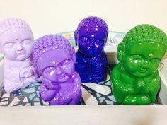 Budas bb#kriya#estuyo