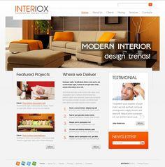 Decoration, Interior Decorating Website: Visiting Home Interior Website