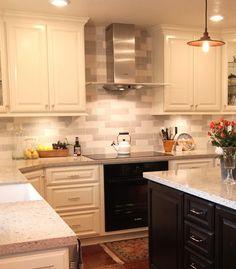 13 best fullerton kitchen cabinets images on pinterest kitchens rh pinterest com