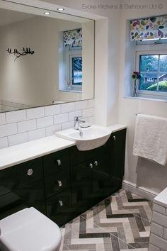 43 best free standing built in bathroom furniture images bathroom rh pinterest com