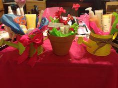 Mary Kay Mother's Day gift ideas Patricia Medrano 361-232-9549