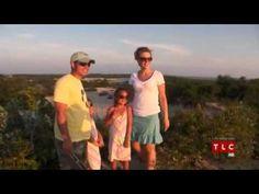 Jon & Kate Plus 8 on the Outer Banks