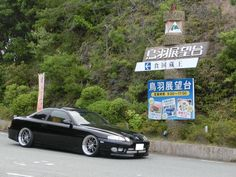 http://ra64freddy.files.wordpress.com/2013/10/black-soarer1.jpg?w=1000&h=750