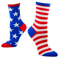 12f929b8d8 7 Best Whimsical Socks   Quotes to make your Day! images
