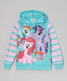 My Little Pony | Daily deals for moms, babies and kids