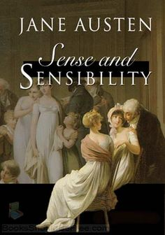 Free audiobooks on this site (public domain). Listening to Sense & Sensibility today! So wonderful and easy to listen to.