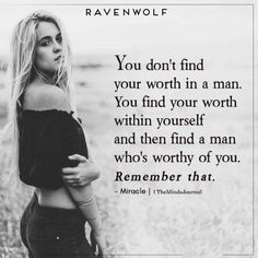 Family Quotes, Book Quotes, Me Quotes, Love Express, Important Life Lessons, Life Changing Quotes, Wise Women, Queen Quotes, Beauty Quotes