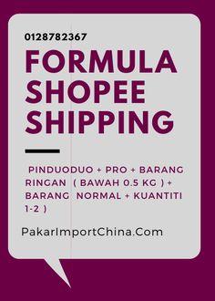 Shipping murah dari China mula 10 gram Shopee Malaysia, Calm, China, Porcelain