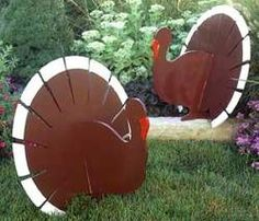 31-OFS-1082 - Grand Old Gobblers Woodworking Plan. Woodworking Classes, Popular Woodworking, Woodworking Videos, Woodworking Furniture, Fine Woodworking, Woodworking Crafts, Youtube Woodworking, Woodworking Basics, Woodworking Machinery