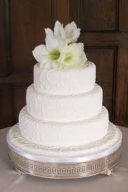 Bryllupskage – Hvilken kage skal i vælge til brylluppet