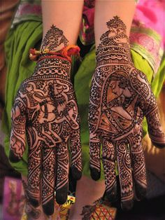 89 Best Henna Tattoos Images On Pinterest Drawings Ink And Tattoo