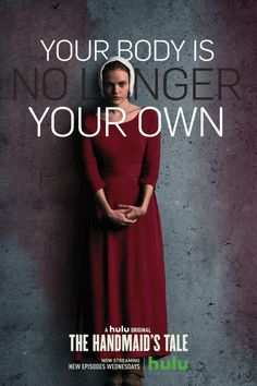 65 Best Film Tv Style The Handmaids Tale Images A Handmaids
