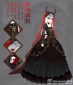 Like & Repin. Noelito Flow. Noel Panda www.instagram.com...... http://xn--80akibjkfl0bs.xn--p1acf/2017/02/08/like-repin-noelito-flow-noel-panda-www-instagram-com/ #animegirl #animeeyes #animeimpulse #animech#ar#acters #animeh#aven #animew#all#aper #animetv #animemovies #animef#avor #anime#ames #anime #animememes #animeexpo #animedr#awings #ani#art #ani#av#at#arcr#ator #ani#angel #ani#ani#als #ani#aw#ards #ani#app #ani#another #ani#amino #ani#aesthetic #ani#amer#a #animeboy #animech#ar#acter…