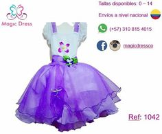 #vestidos #vestidosparaniñas #vestidosdefesta  #vestidosdefiesta  #vestidosblancos #bogota #bogotadc  #colombo #colombiamoda #fashionkids  #vestidosdebautizó #vestidosblancos  #dress #dresses #ventas  #oferta #descuentos by magicdressco