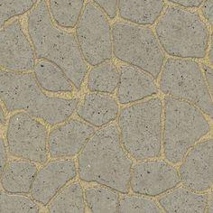 Slate Tile Texture Seamless Light grey dark grey TEXTUREStone