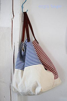 eryn bags original handmade bags | Hodnotenia