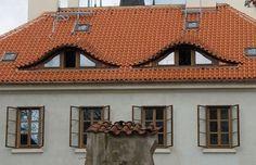 suspicious-prague-house