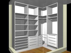 closet casal 4_3