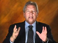 There's nothing more important than achieving #balance in your life. It ensures that everything #important to you is being nurtured properly. See what John C. Maxwell has to say about balance.