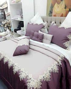 Best Bedding Sets, Luxury Bedding Sets, Comforter Sets, Pink Bed Covers, Bed Cover Sets, Bed Cover Design, Designer Bed Sheets, Queen Size Bed Sets, Sophisticated Bedroom