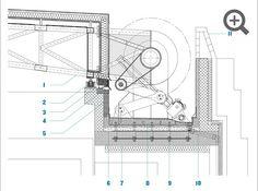 Renato_Rizzi_Shakespeare_Theatre_Mechanism_Detail_zoom_63_636