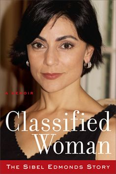 Sibel Edmonds' Boiling Frogs – Politics, Civil Liberties, Media, Editorial, Activism