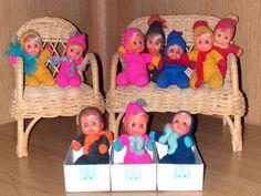 56 Best Matchbox Dolls Images In 2014 Dolls Toys Pink