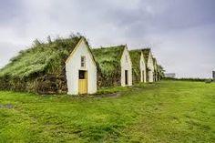 Bildresultat för folklore Iceland