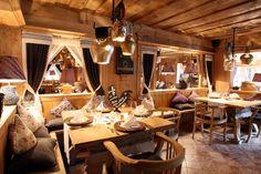 #Jungbrunn #Wirtshaus #Kulinarik #tannheimertal #tirol #Tradition trifft #Trend