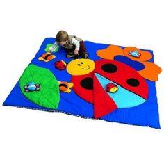Top Ten Best Baby Play Mats